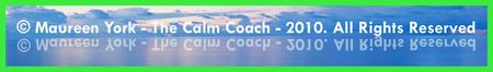 Calm_Coach_copyright_footer_boarder